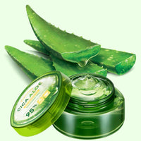 products/premium-cica-aloe-soothing-gel-missha-4.jpg