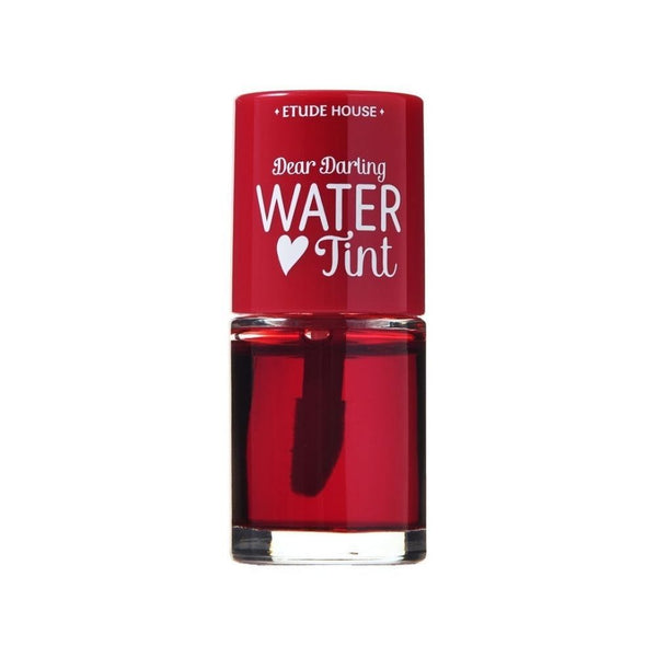 Dear Darling Water Tint Cherry Ade