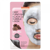 products/purederm_deep_purifying_black_o2_bubble_mask_volcanic.jpg