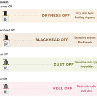 products/super-off-cleansing-oil-dryness-off-missha-2.jpg