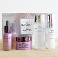 products/time-revolution-special-miniature-kit-missha-2.jpg