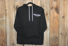 Load image into Gallery viewer, Hoodie - Black Pullover