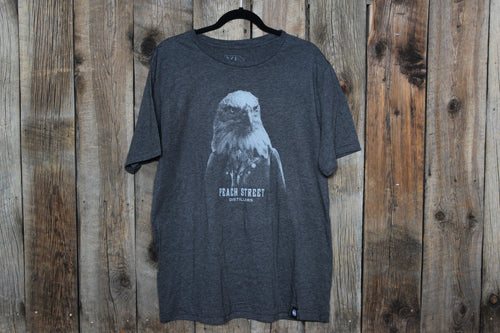 T-shirt - American Whiskey