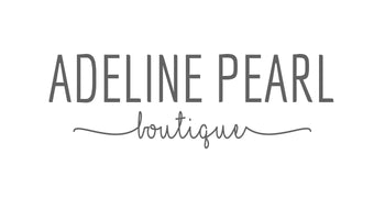 Adeline Pearl Boutique