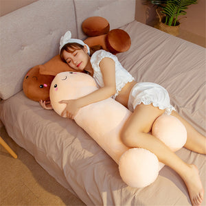 penis-body-pillow