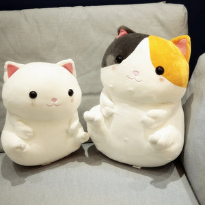 obese-cat-plushie