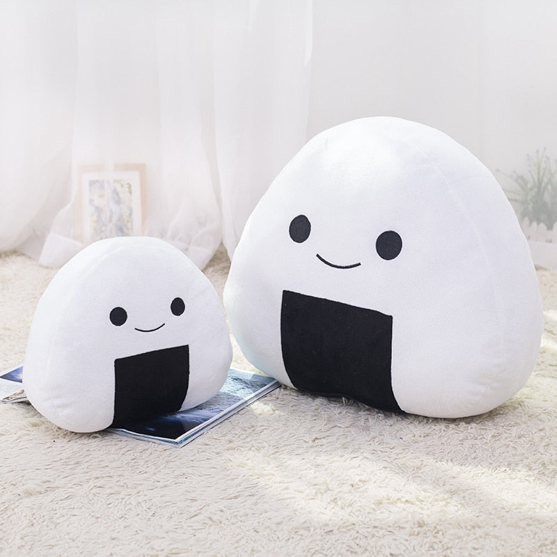 rice-ball-plushie
