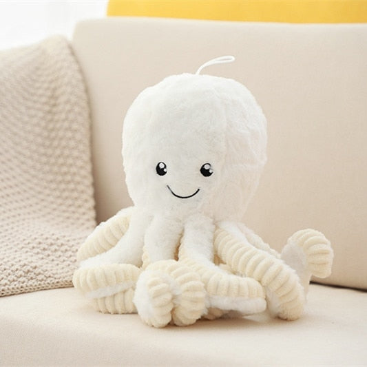 white-octopus-plushie