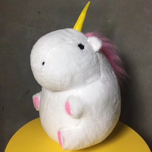 diabetic-unicorn