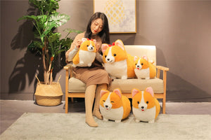 Chubby-Corgi-Plush-Pillow
