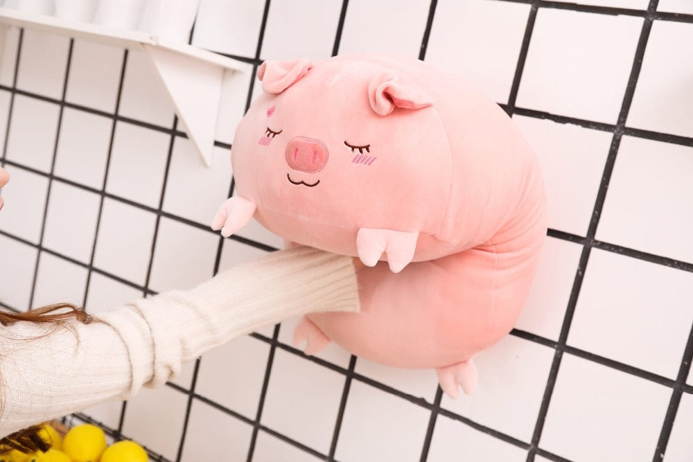 Pink-Pig-Pillow-Plush