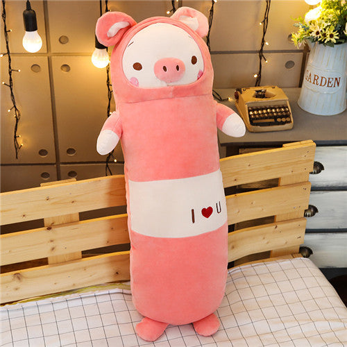 Cute-Piggy-Body-Pillow