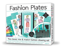 Kahootz-Fashion-Plates-Deluxe-Kit