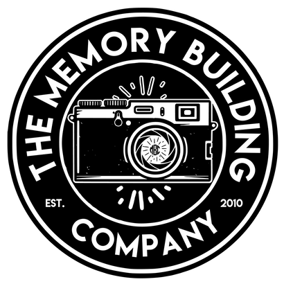 The Memory Building Company