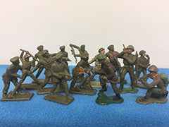 Army-Men-Action-Figures-WWII