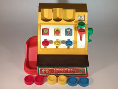 Fisher-Price-Classic-Retro-Cash-Register