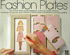 Vintage-Fashion-Plates-Toy