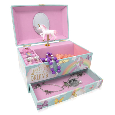 unicorn-musical-jewelry-box