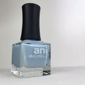 Nail Polish - Cloud Of Wisdom