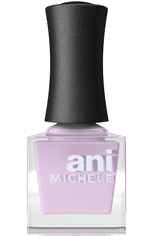 Nail Polish - At Peace