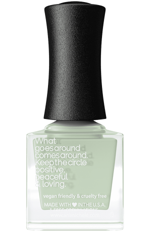 Nail Polish - Down To Earth