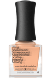 Nail Polish - Everything's Just Peachy