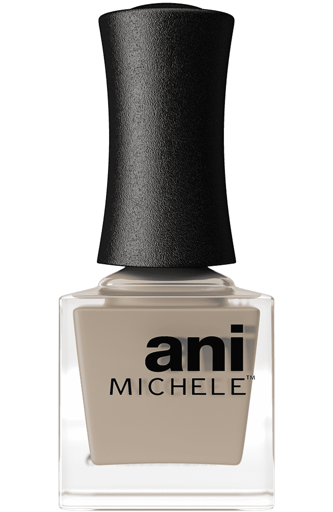 Nail Polish - Fashion Week