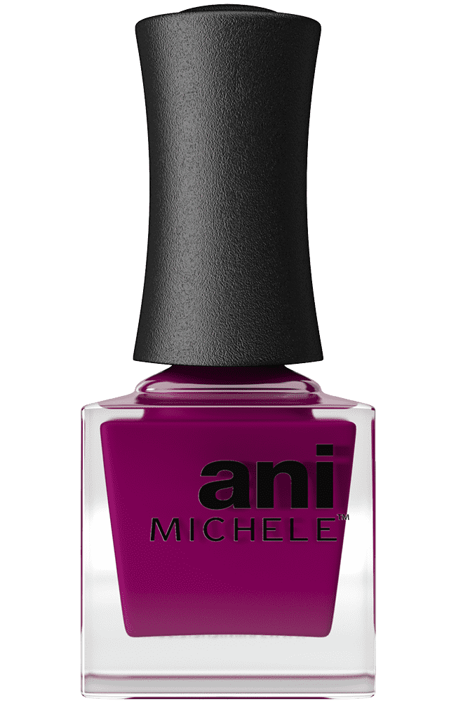 Nail Polish - Jam Session