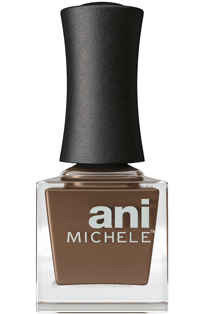 Nail Polish - People's Choice