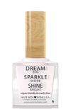 Nail Polish - A Sparkle of Joy