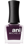 Nail Polish - Purple Reign