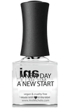 Nail Polish - Fresh Start And Seal The Deal Purchased As A Set (Gel-Like Base And Top Coat)