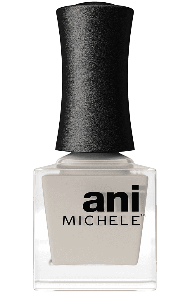 Nail Polish - Wedding Planner