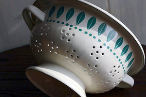 ANCIEN Collection Vintage Strainer
