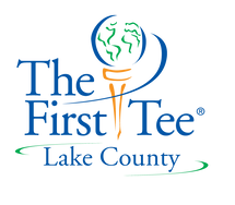 The First Tee of Lake County