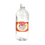Gedney Distilled White Vinegar - 32oz