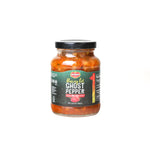 Del Monte Ghost Pepper Relish - 10oz