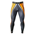 Compression Pants-STF01