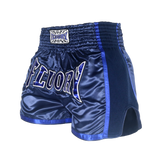 MUAY THAI SHORTS - MTSF22