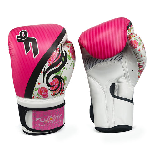Boxing Gloves-BGF02