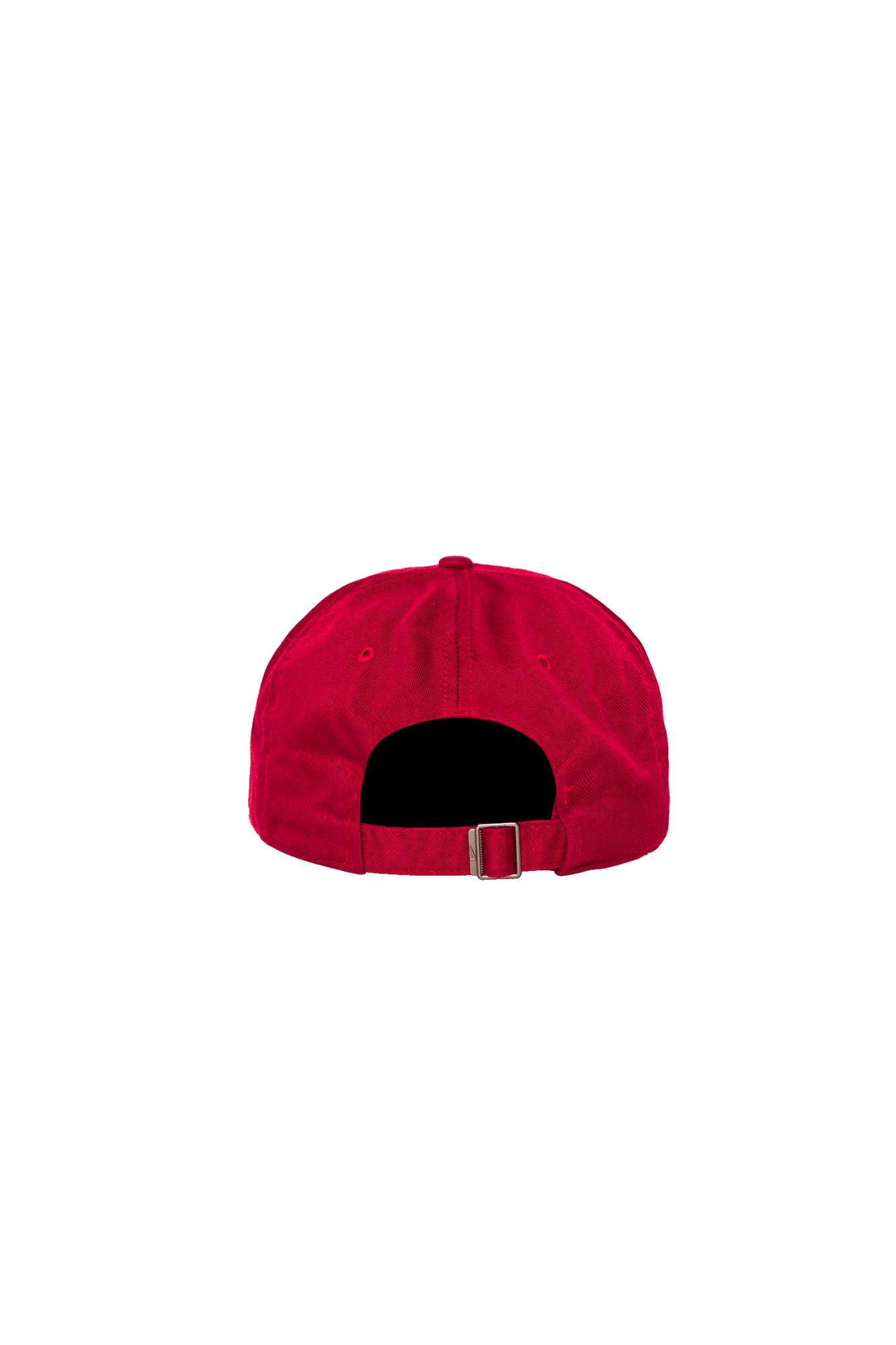 Heritage 86 Cap Red