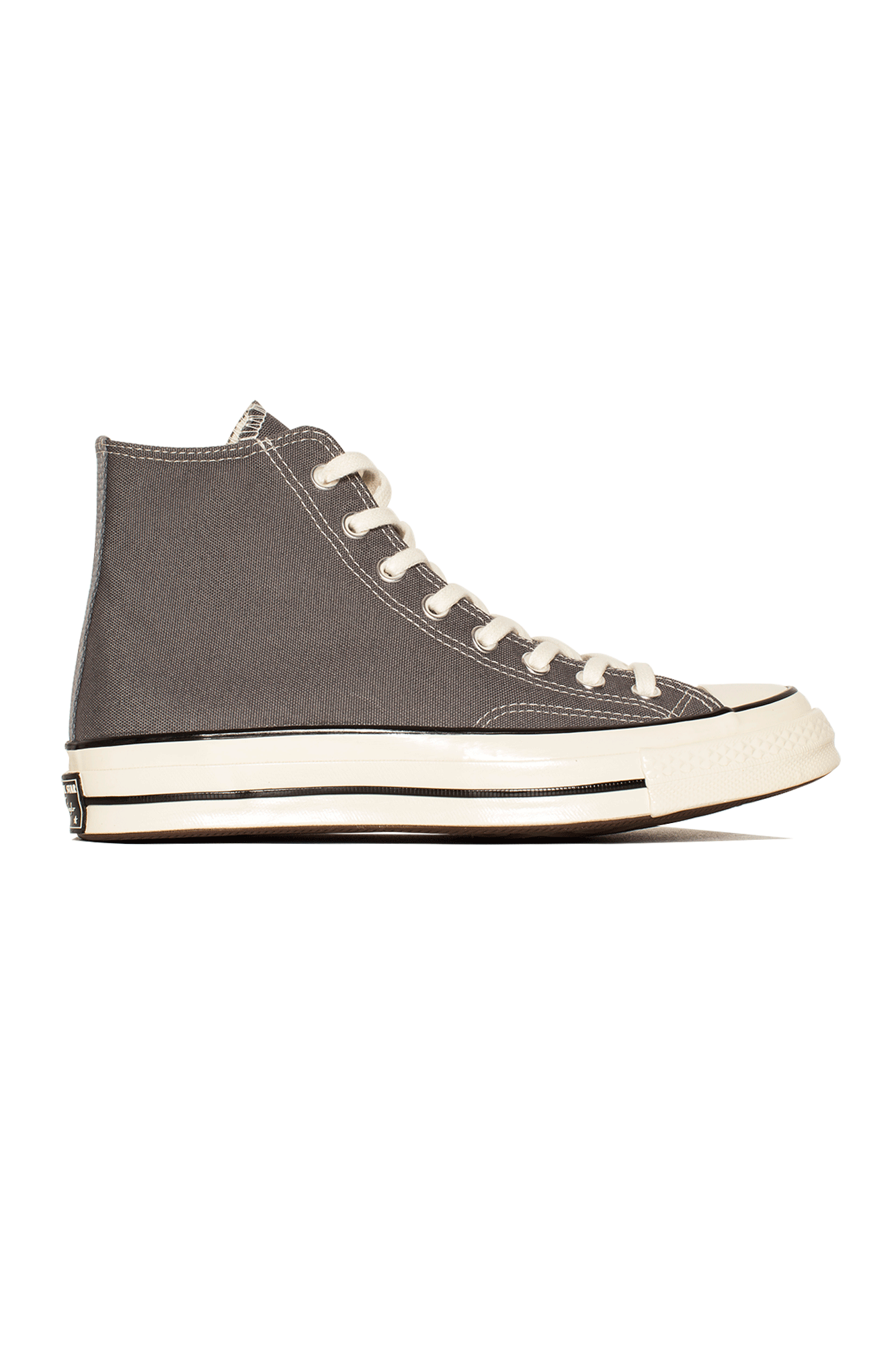 Converse Sneakers Chuck 70 HI Grey 164946C#000#048#4,5 - One Block Down