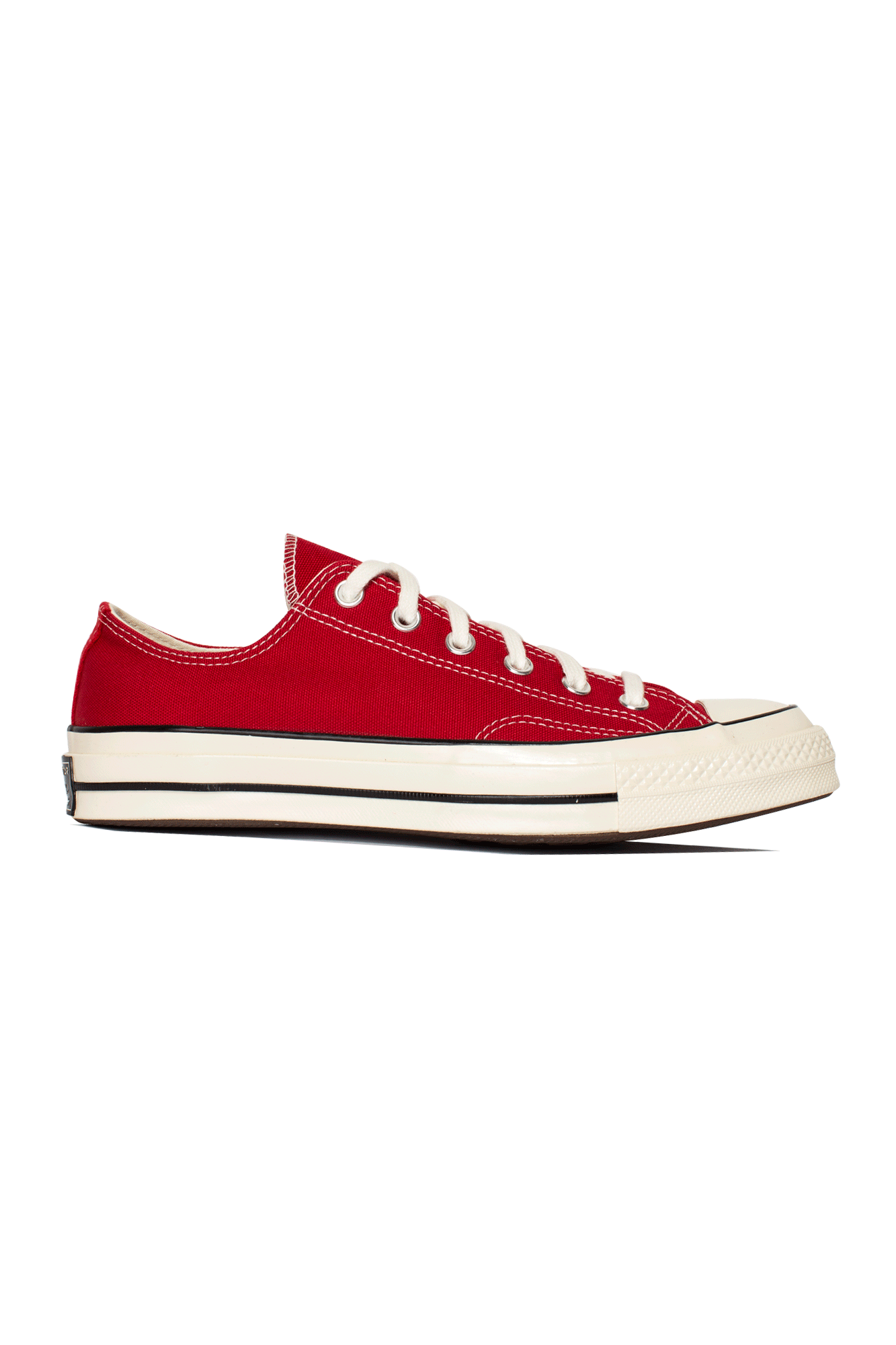 Chuck 70 Ox Red