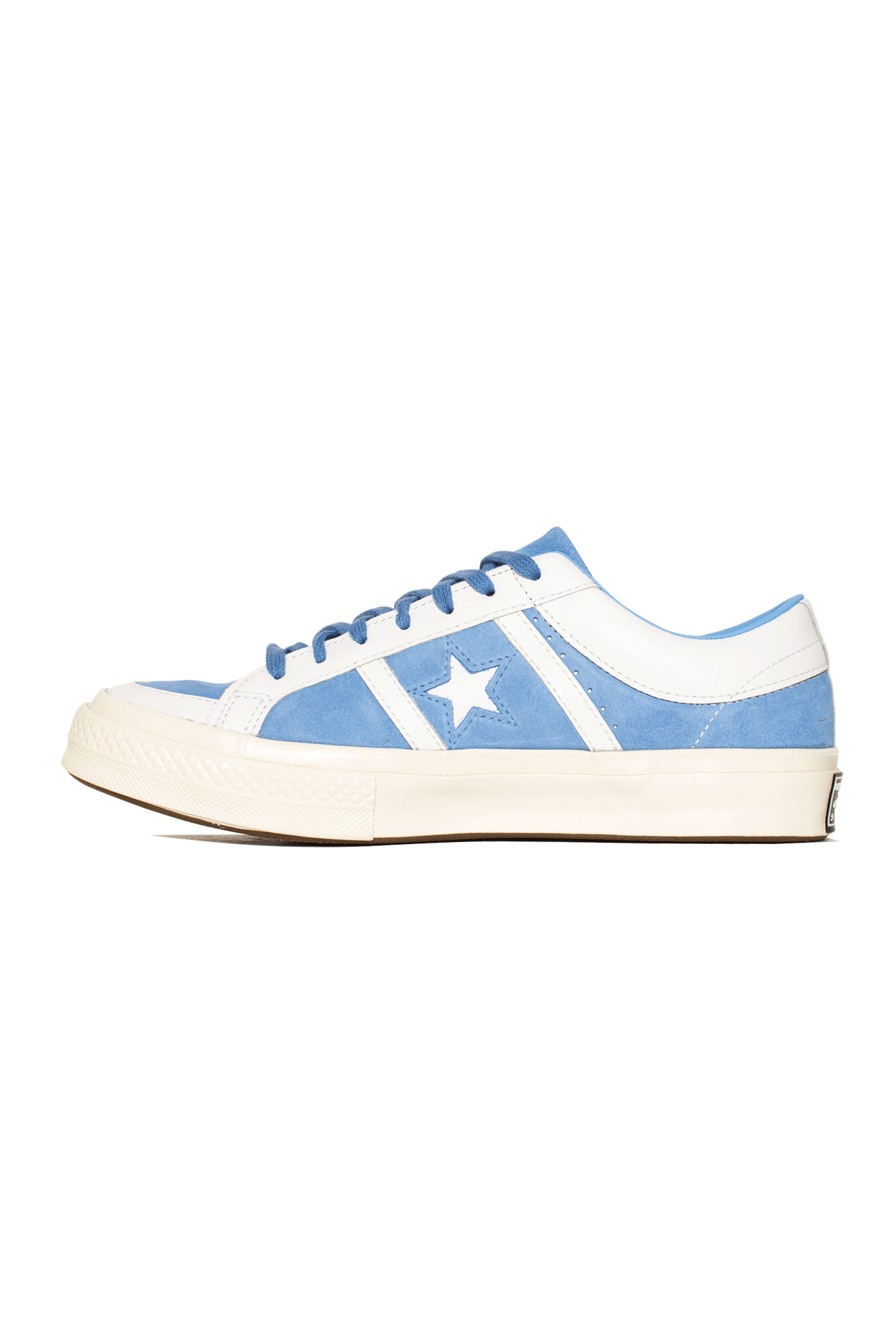 Puma Blue Star · Fresh sneakers and vintage trainers. IN