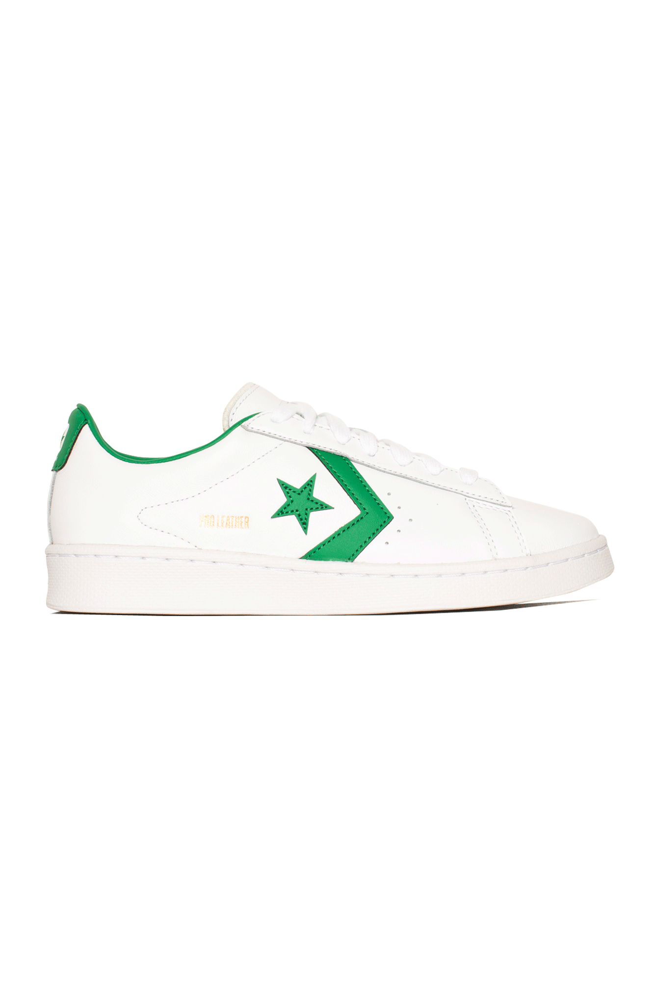 Pro Leather OG Ox White
