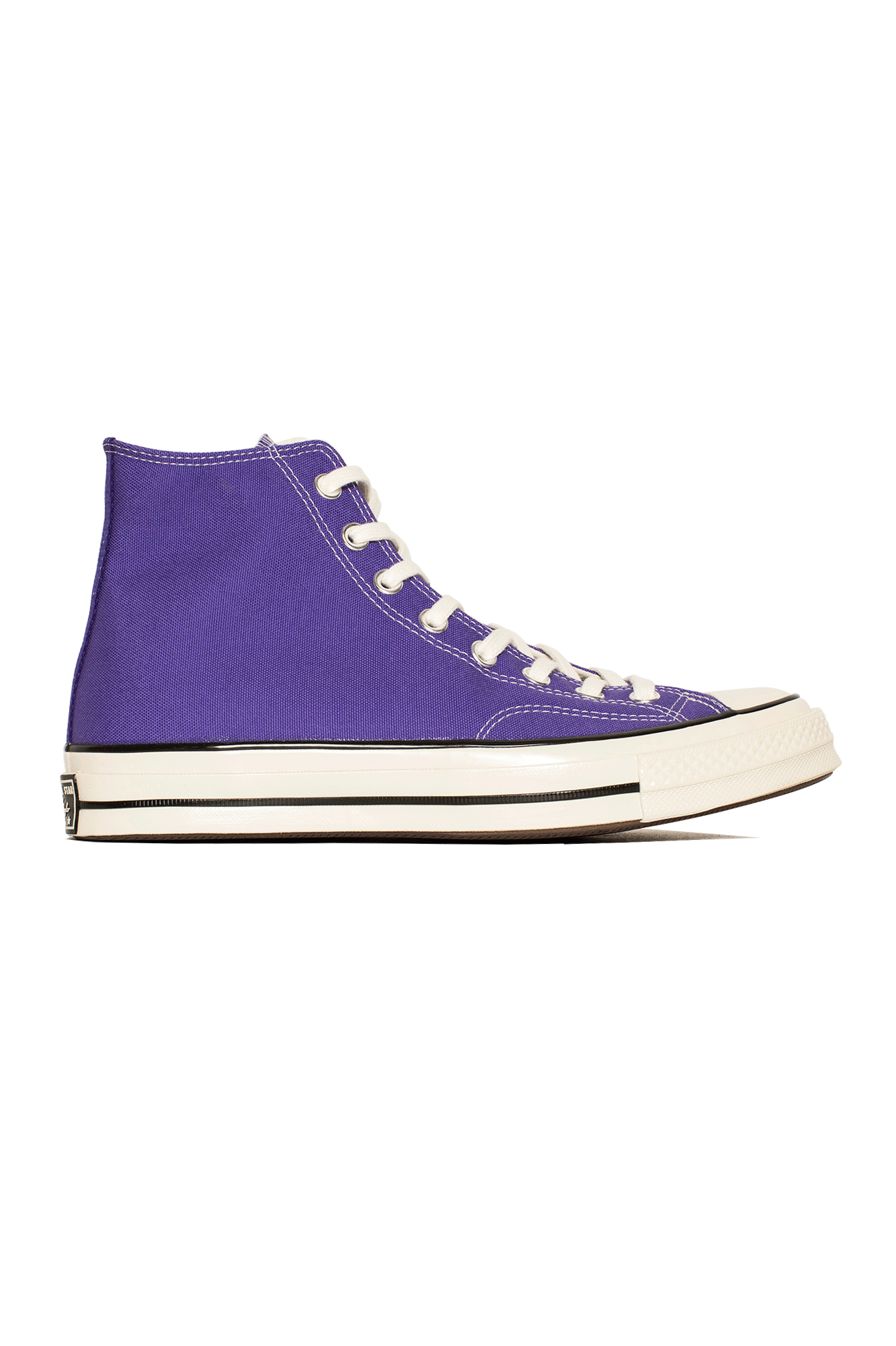 Chuck 70 HI Purple