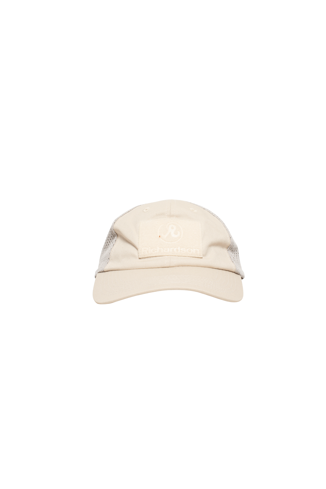Shooter Cap