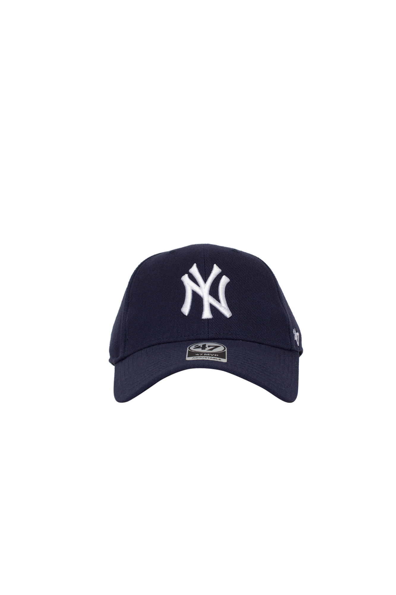MVP Snapback New York Yankees Blue