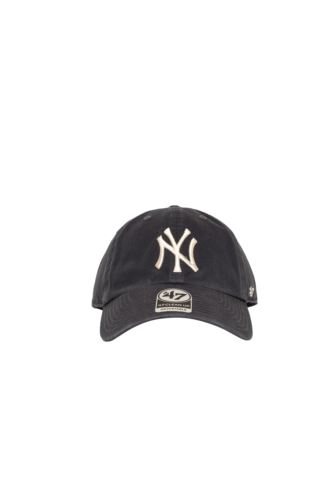 Clean Up New York Yankees Blue