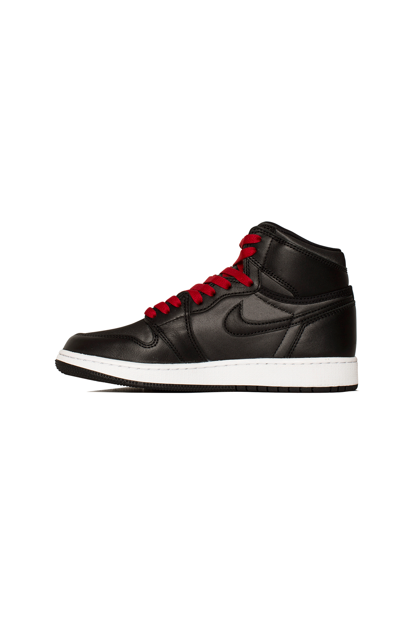 Air Jordan 1 Bloodline Kids 575441 062 Release Info